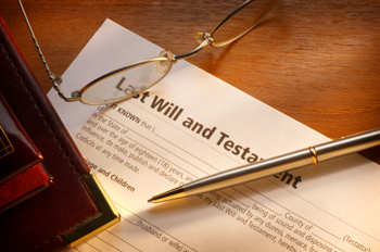purpose and types of legal documents A federal civil case involves a legal dispute copies of any documents related to the case the purpose of discovery is to prepare for of civil cases.