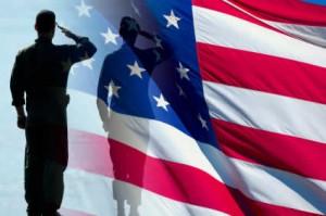 Veterans Benefits Planning
