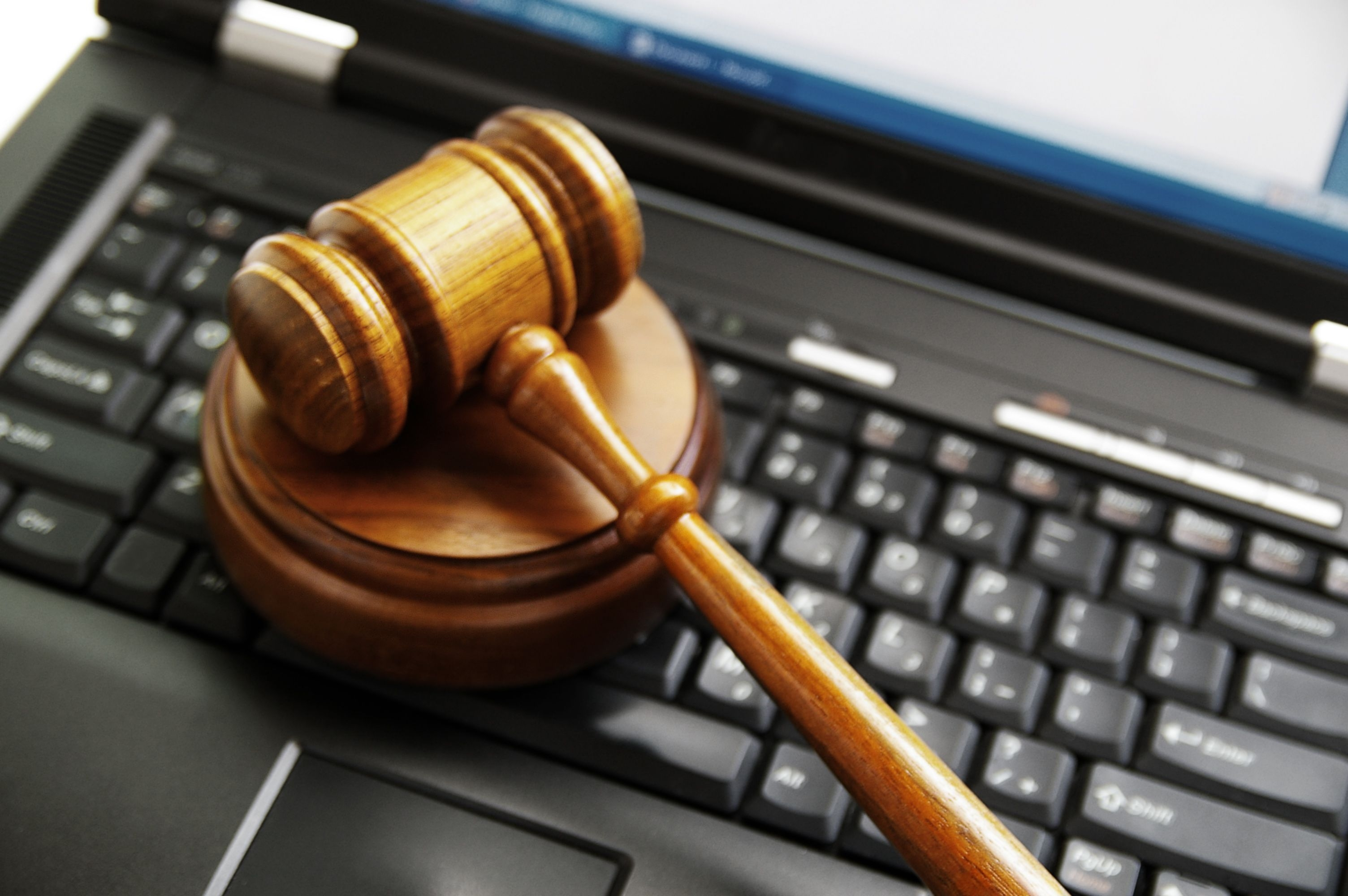 Image result for On-line lawyer