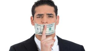 money talks estate plan financing