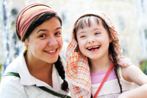 disability estate planning children with special needs planning