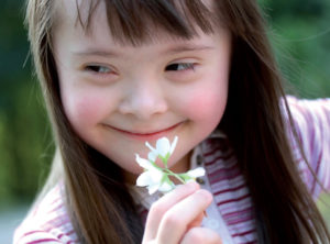 special needs estate planning