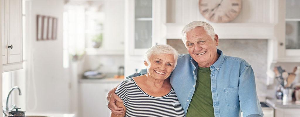 Alzheimer's decision makers