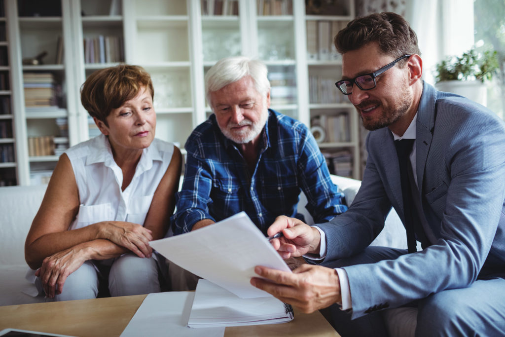 estate planning importance
