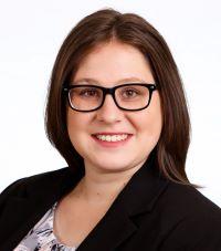 Madeleine Zemler